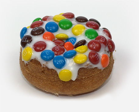 donut large mm