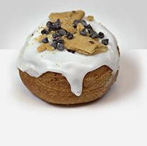 menu da vinci s donuts