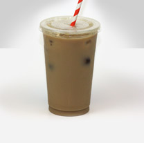 icedcoffee small